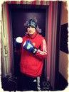 Дмитрий Ерофеев фото #37
