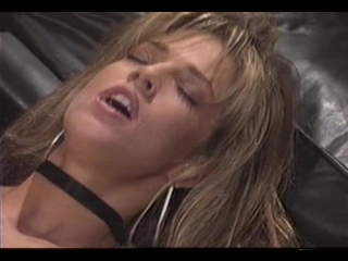 Racquel darrian 121-deep inside racquel darrian