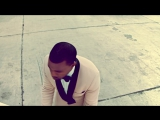 Kanye West  Runaway (feat. Pusha T)
