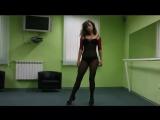 Бесплатно Видео уроки стриптиз, танец для любимого.mp4.mp4