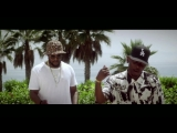 Schoolboy Q x Kendrick Lamar - Collard Greens [Rhymes & Punches]