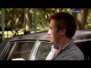 Top Gear __ Топ Гир - 9 сезон 3 серия РОССИЯ 2 Поездка в Америку