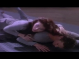 Kate Bush - Running Up That Hill (Disco Ball