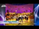 Al Bano Romina Power - Felicita, Il Ballo Del Qua Qua Festa Della Mamma 1990