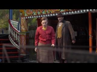 Женщина констебль 56 (2014) 2 сезон 1 серия [СТРАХ И ТРЕПЕТ]