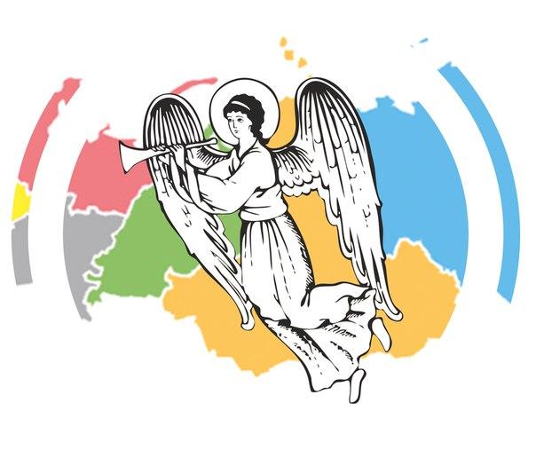 Азбука веры православный сайт знакомств отзывы 5