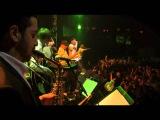 Каста - Наши Люди (Большой Концерт)