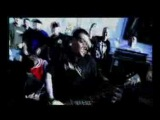 AGNOSTIC FRONT - Peace feat. Jamey Jasta (Official Music Video)