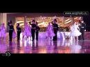 Ансамбль танца Калинка- Марш Суворовцев