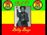 Billy Boyo - Zim Zim
