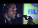 Tom Baxter - Tell Her Today live En Leyko