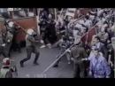 Неизвестные снайперы Россия 1993. Опубликовано: 23 февр. 2012 г.