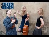 Gabriel Faure - Piano Trio op. 120