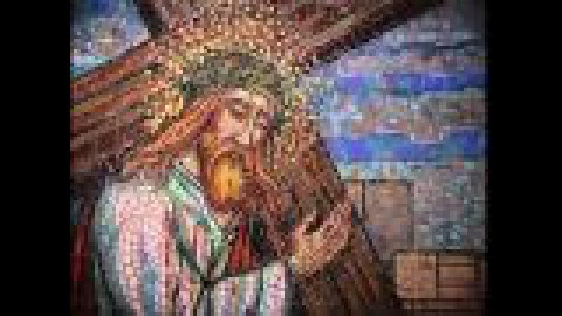 Святая Елена. Воздвижение Креста Господня — Закон Божий. Телеканал Радость моя