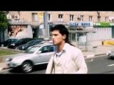 Dima Bilan - Дорогие мои москвичи (OST Глянец)
