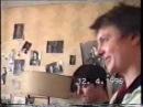 Аркестр АУ  Автоматические Удовлетворители репетиция у свина дома 12 04 96