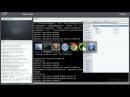Как создать парсер сайтов на языке Python GeekBrains