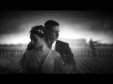 Джанго - До Тебя (Official Video HD) Альбом