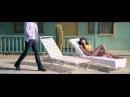 Marlon Roudette - Anti Hero (Official Video)