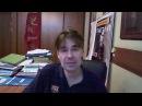 Лицом к лицу: Антон Орехъ о новом сроке Юрия Чайки