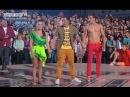 Страстный танцевальный батл на Майдане Танцуют все