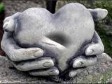 Faxo - Anlamaz Bu Kalp