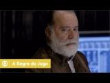 A Regra do Jogo: capítulo 32 da novela, terça, 6 de outubro, na Globo