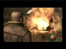 Resident Evil 4 -- Vicinity of Obscenity