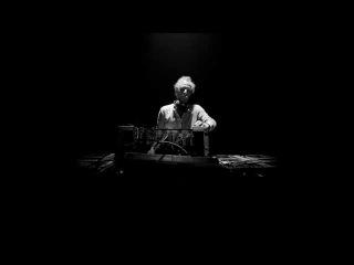 Boris Brejcha Tribute V2 (High-Tech Minimal, Techno)