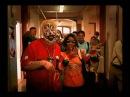 Insane Clown Posse Homies Uncensored