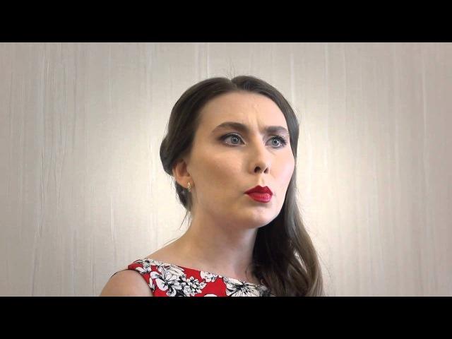 Анастасия Долганова - Понятная психология-9: о магическом мышлении