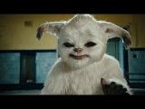 Йоко (2012) © / ФИЛЬМЫ ДЕТСКИЕ / Про волшебное существо похожее на Снежного Человека