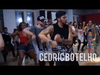 Этот парень талантливейший танцор мира Работает в одной из крутейших студий Голливуда ПРОСТО ВАУ!