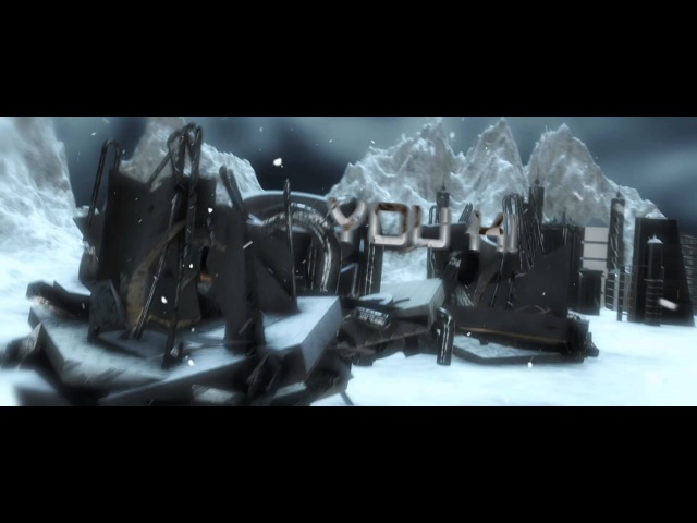 The Browning - Industry [Official Lyric Video]