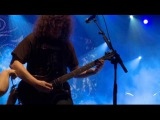OPETH- Lotus Eater Live at the Royal Albert Hall High Def!