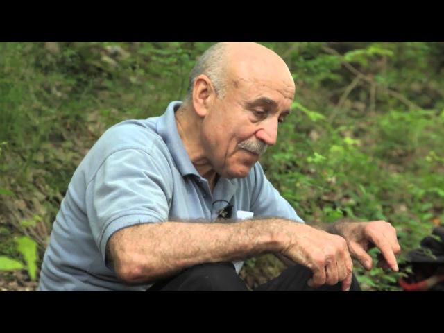 Štefan Vaľo -- vraťme lesům jejich kapacitu držet vodu