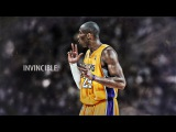 Kobe Bryant Mix- Hall Of Fame