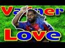 Вагнер Лав В сердце навсегда! ● Vagner Love Forever heart! ▶ iLoveCSKAvideo