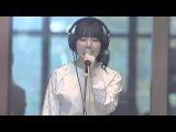 150206 정오의희망곡 여자친구(GFRIEND) - 유리구슬 예린 직캠