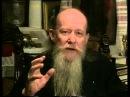 Протоиерей о. Лев Лебедев 1ч. Беседы по Русской истории