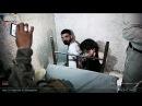 Сирия Syria HD ★ Алеппо Контратака ДАИШ и пленные террористы