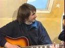 Андрей Козловский и Андрей Баранов в Гнездо глухаря