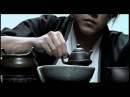 15 нояб. 2012 г. 周杰倫 Jay Chou【爺爺泡的茶 Grandpa's Tea】Official MV
