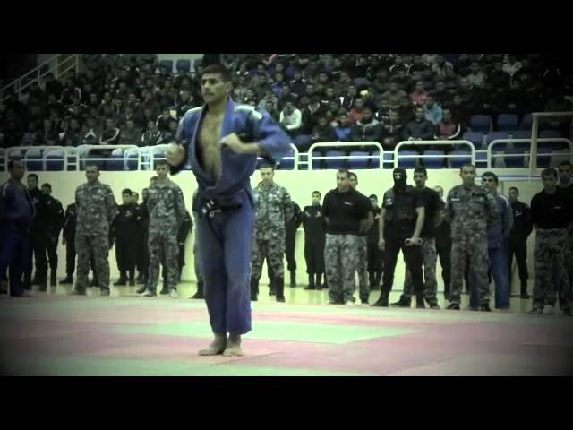 Brazilian Jiu-jitsu (BJJ) military and police training By The Source MMA brazilian jiu-jitsu (bjj) military and police training