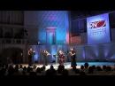 Prokofiev Quintet op 39 Festival RNO Tomilova Porshneva Lebed Aizenstadt Krutikov