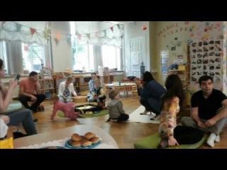 дудук рига детский концерт