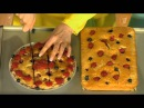 Как разрезать торт. Маленькие домашние хитрости