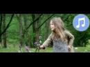 Храброе сердце - Музыка из фильма Braveheart - Music 2/22