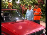 Сериал Disney - Ханна Монтана (Сезон 1 Серия 02) Лекарство от кумира