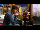Зик и Лютер - Младший брат, большая проблема - Сезон 2 Серия 40